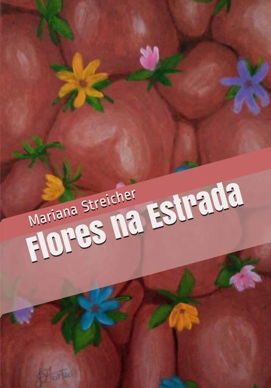 Flores na Estrada