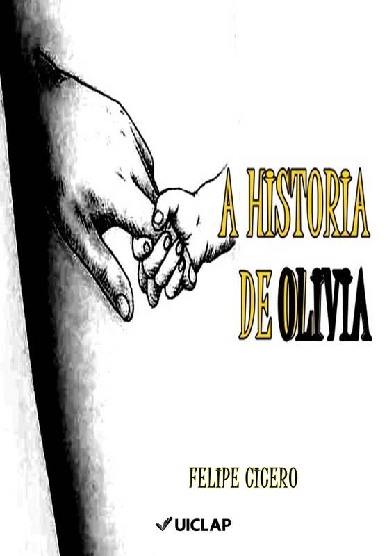 A Historia de Olivia