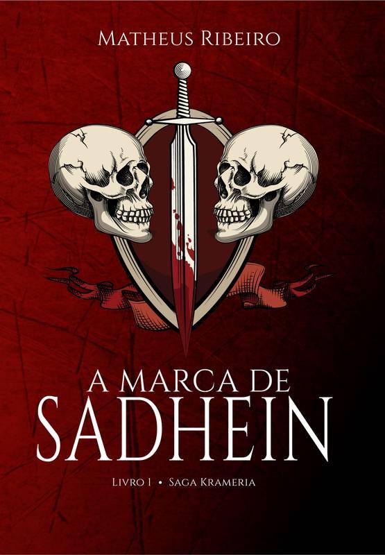 A Marca de Sadhein