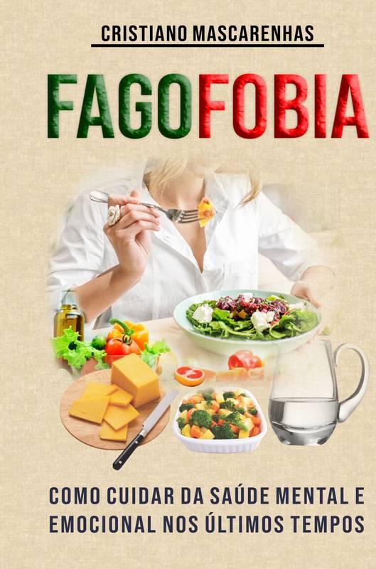 FAGOFOBIA