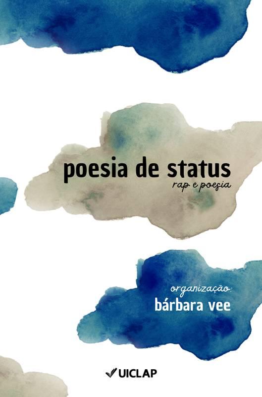 Poesia de Status