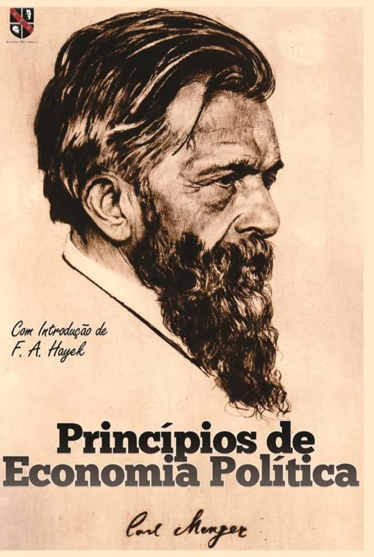 Princípios da Economia Política