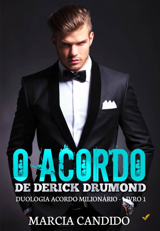 O Acordo De Derick Drumond