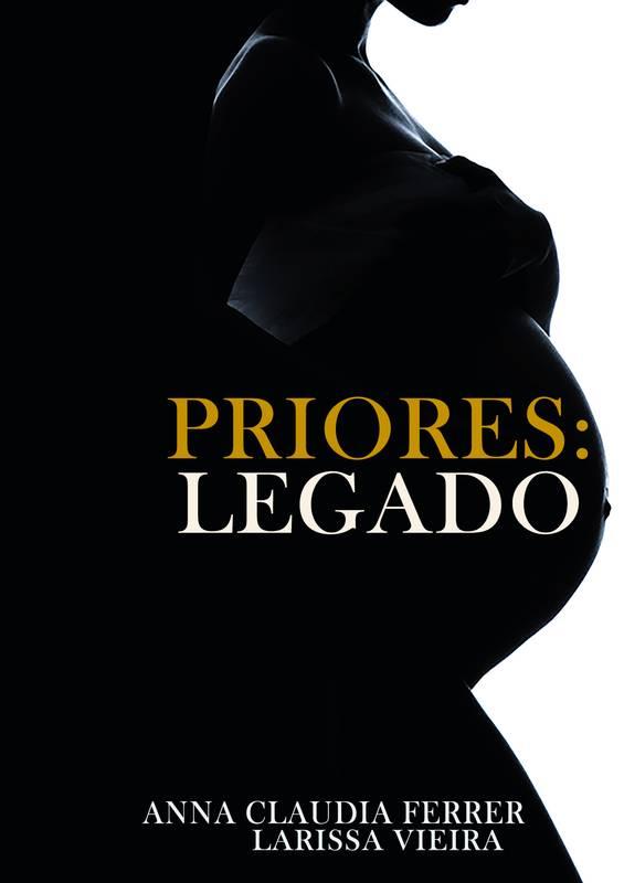 Priores: