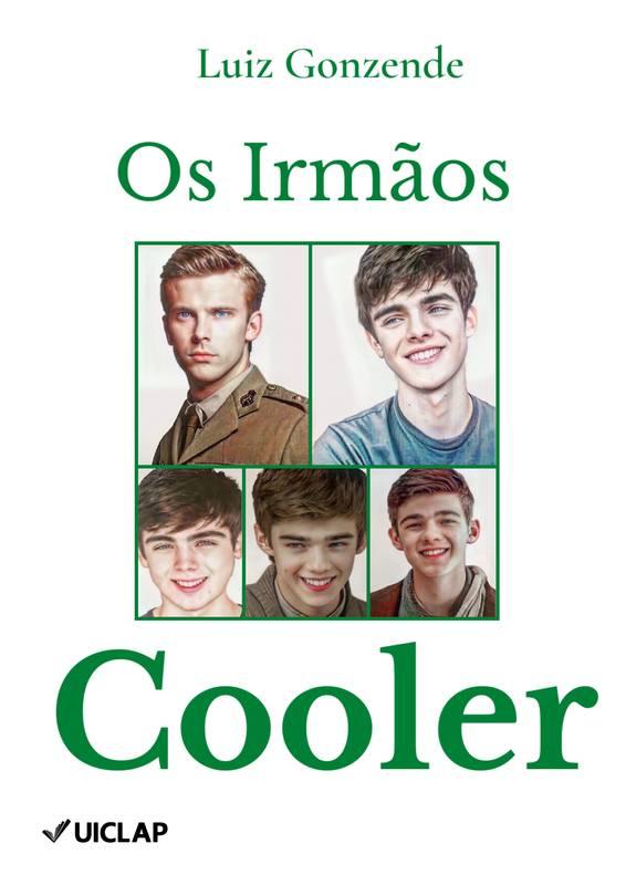 Os irmãos Cooler