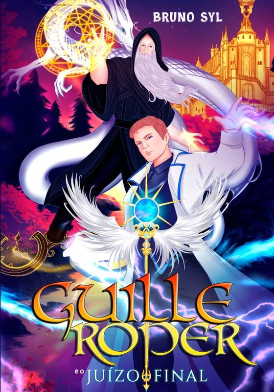 Guille Roper