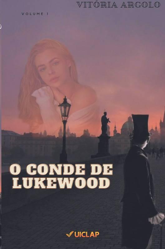 O Conde de Lukewood
