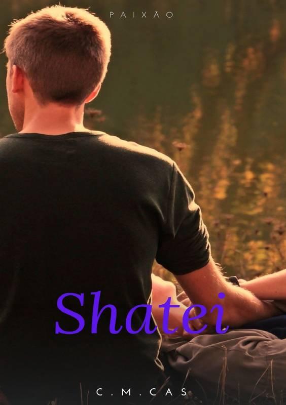 Shatei