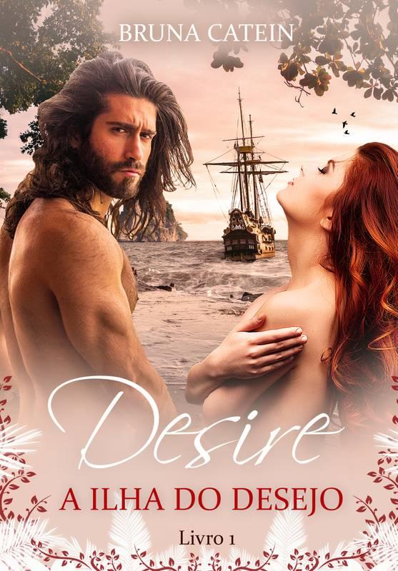 Desire - A Ilha do Desejo