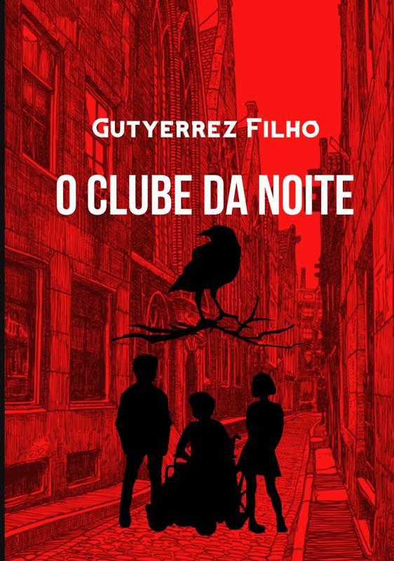 O Clube da Noite