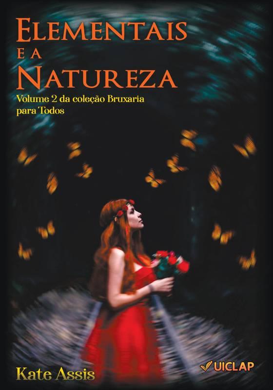 Elementais e a Natureza