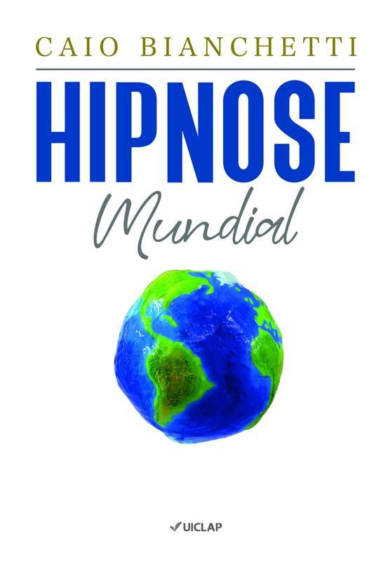 Hipnose Mundial