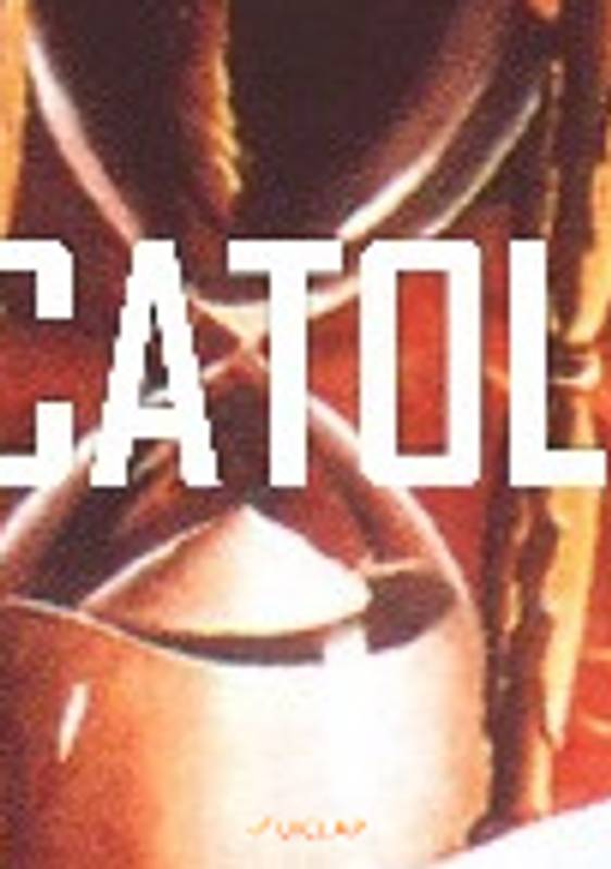 Escatologia II o fim vem!