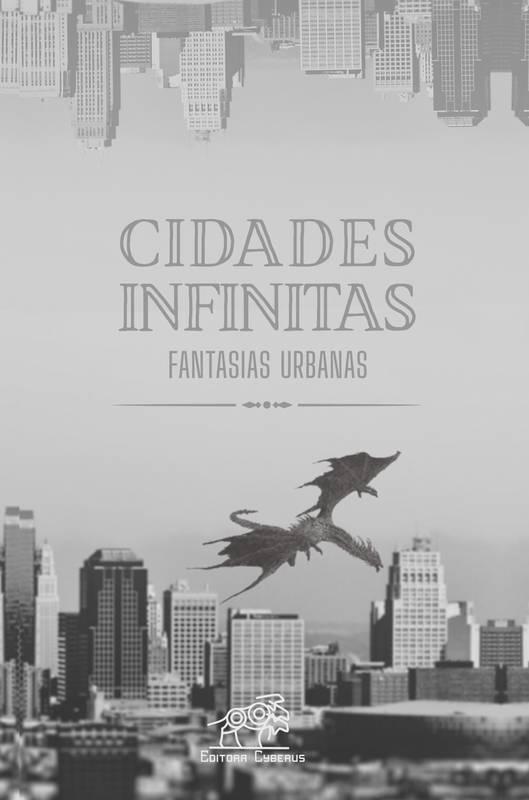 Cidades Infinitas