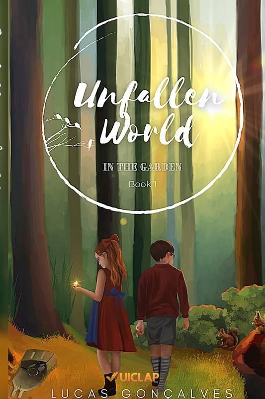 Unfallen World