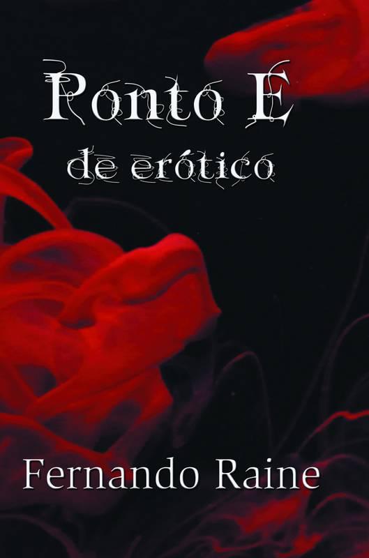 Ponto E de Erótico