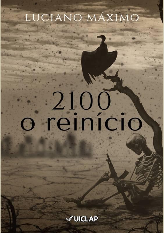 2100 - O reinício