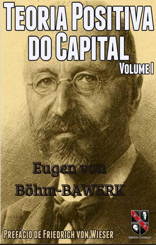 Teoria Positiva do Capital