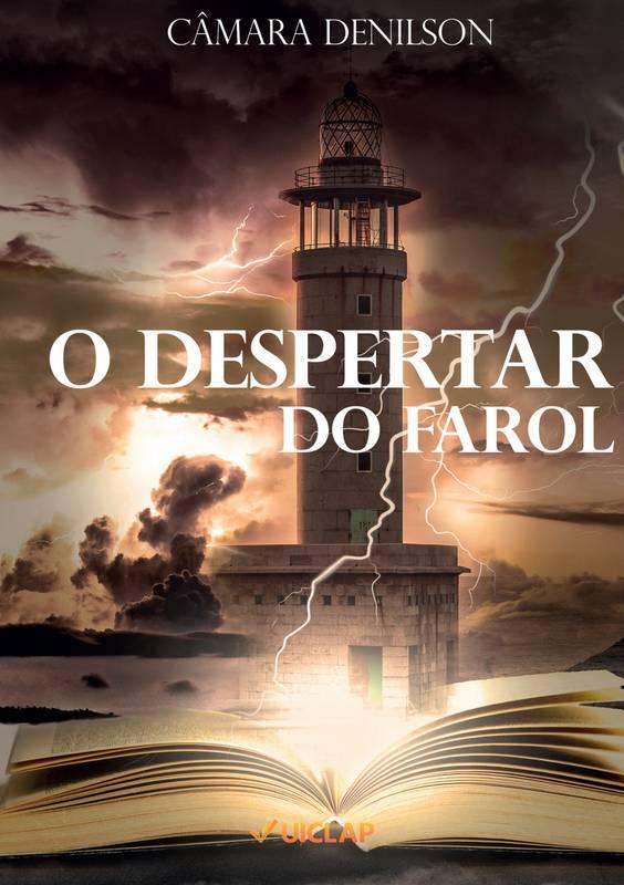 O DESPERTAR DO FAROL