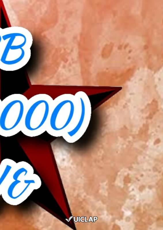 X3Verso - 1°B (ano3000)