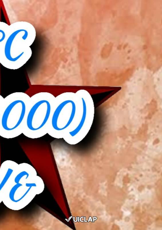 X3Verso - 1°C (ano3000)