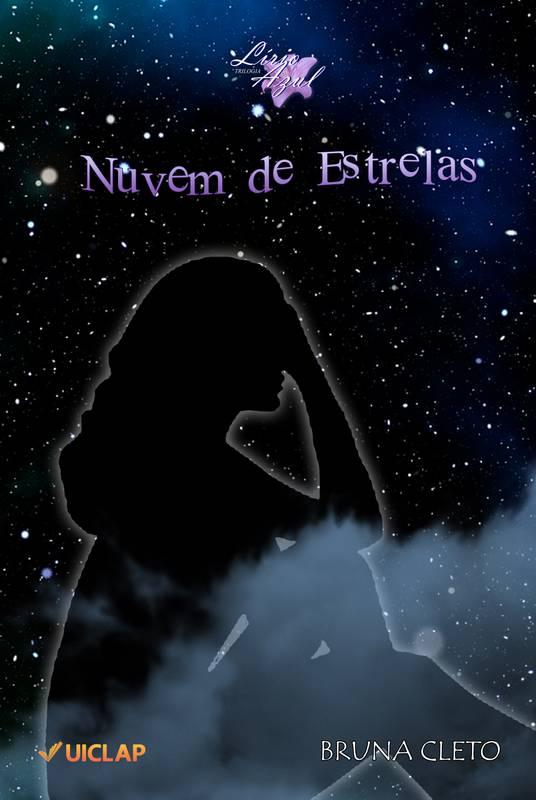 Nuvem de Estrelas