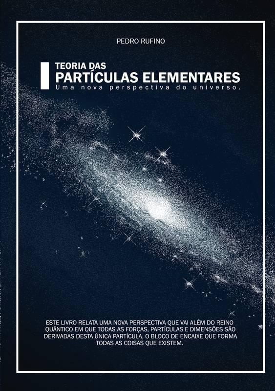 Teoria das Partículas Elementares