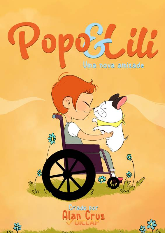 Popo e Lili