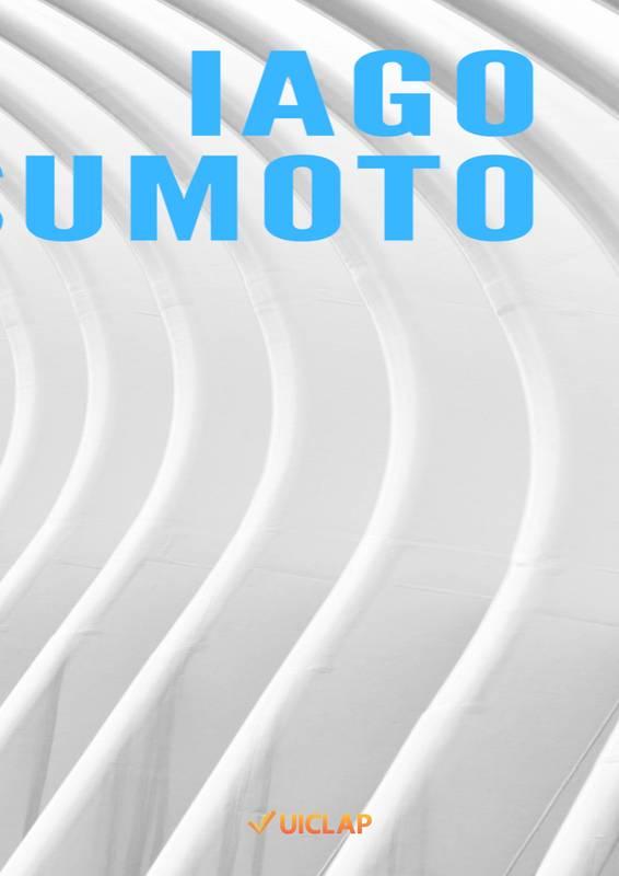 Iago Matsumoto