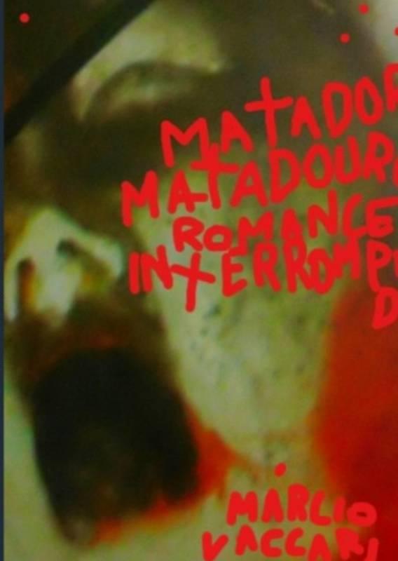 MATADOR MATADOURO