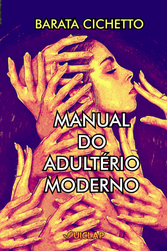 Manual do Adultério Moderno