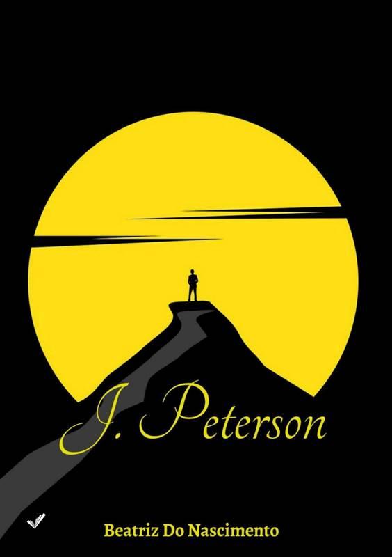 J.peterson