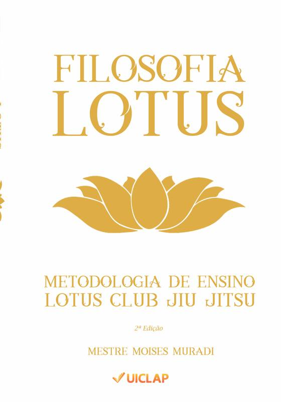 Jiu Jitsu Lotus Club - Metodologia e Filosofia