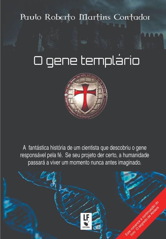 O gene templário