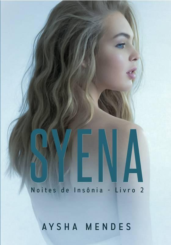 Syena