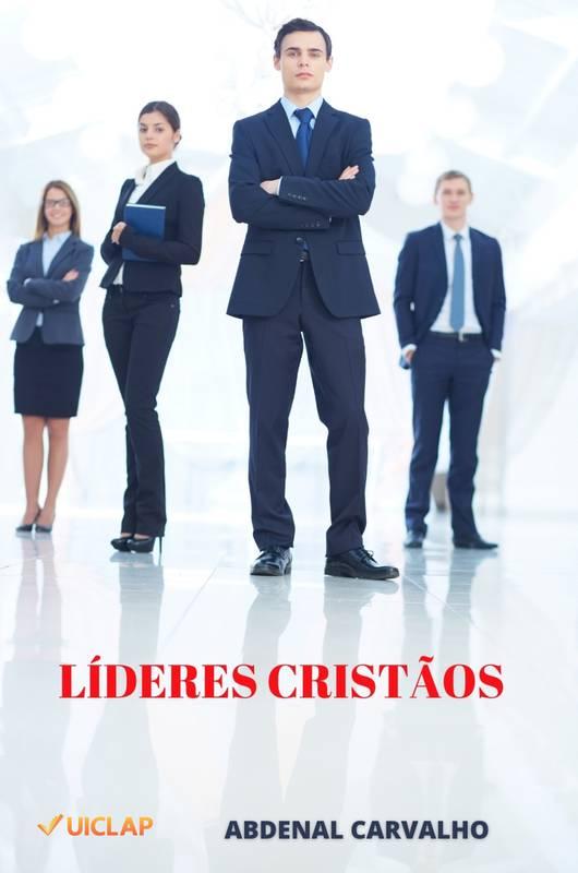 Líderes Cristão