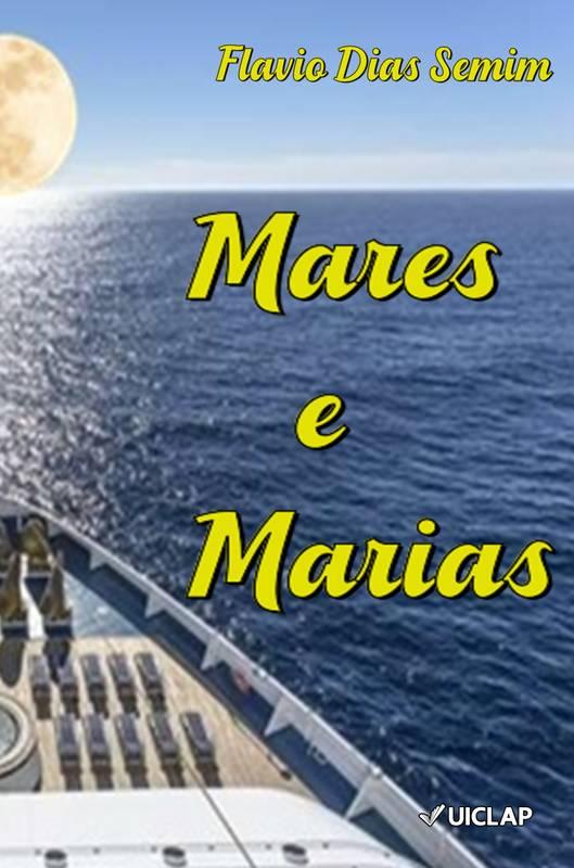 Mares e Marias