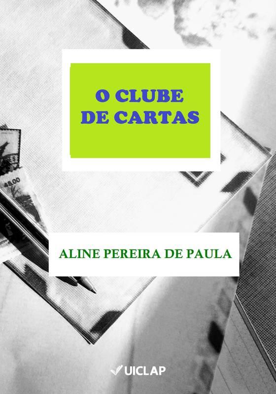 O CLUBE DE CARTAS