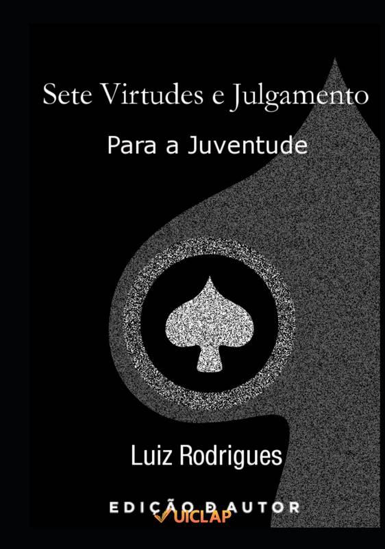 Sete virtudes e Julgamento: