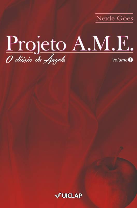 Projeto A.M.E.