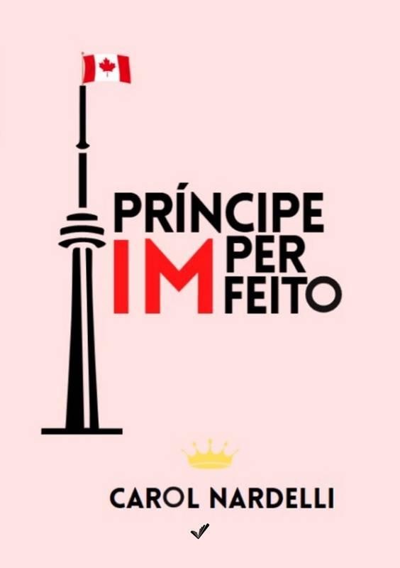 Príncipe (Im)perfeito