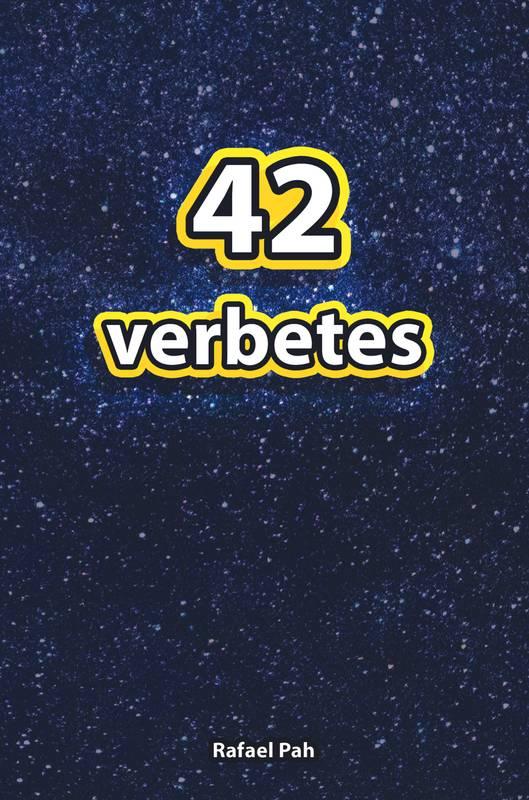 42 Verbetes
