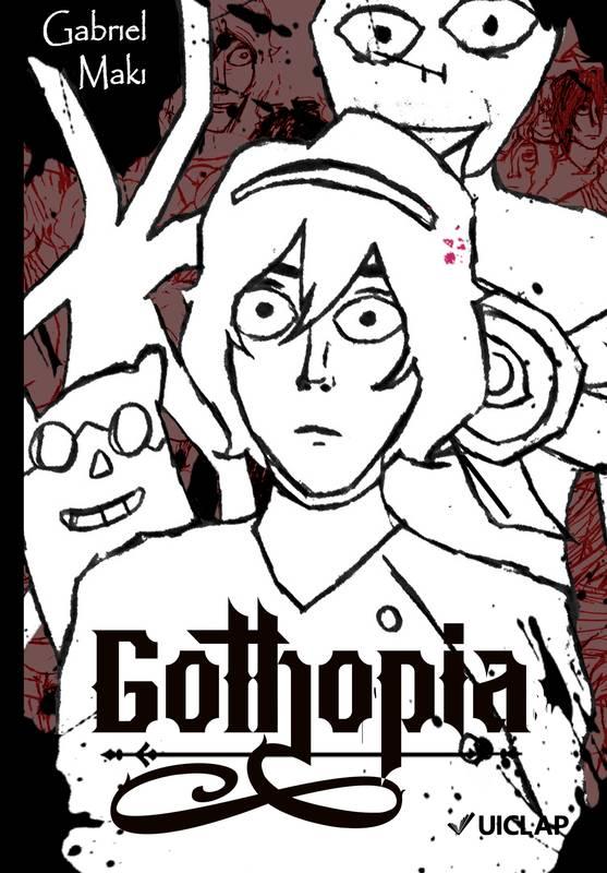 Gothopia