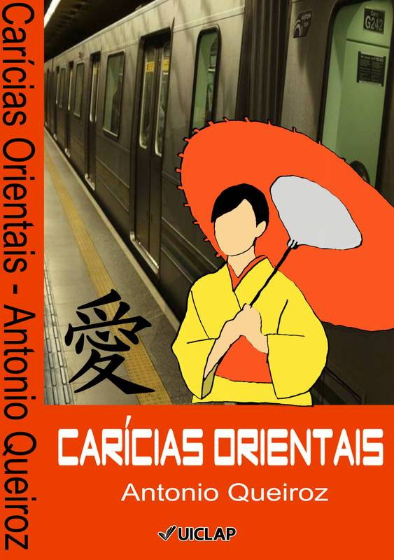 CARÍCIAS ORIENTAIS