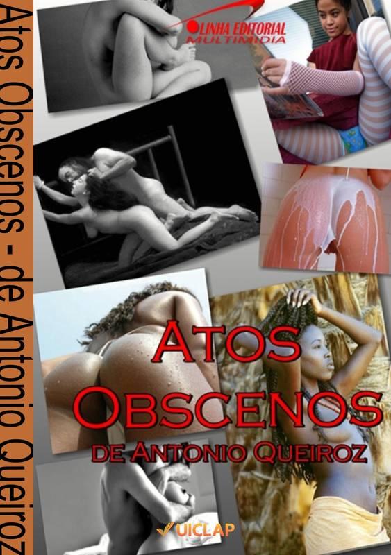 ATOS OBSCENOS