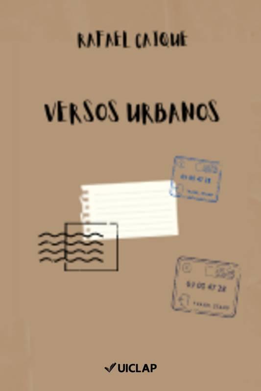 Versos Urbanos