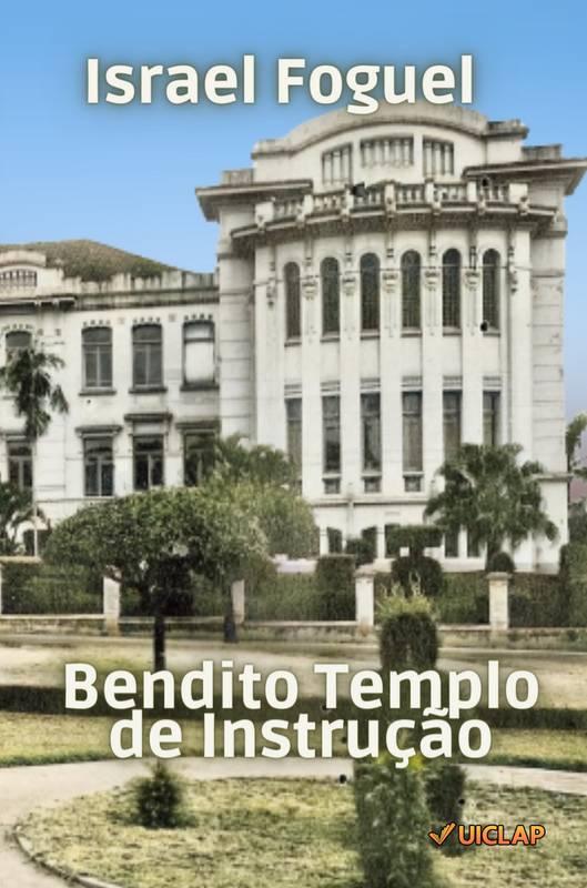 Bendito Templo de Instrução