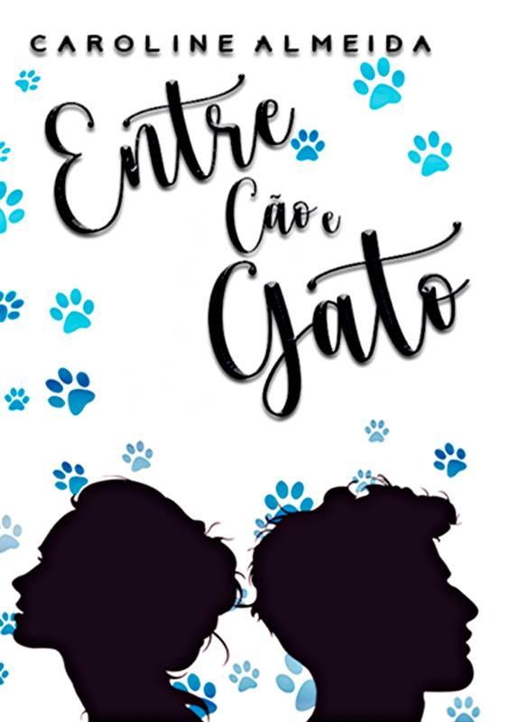 Entre Cão e Gato