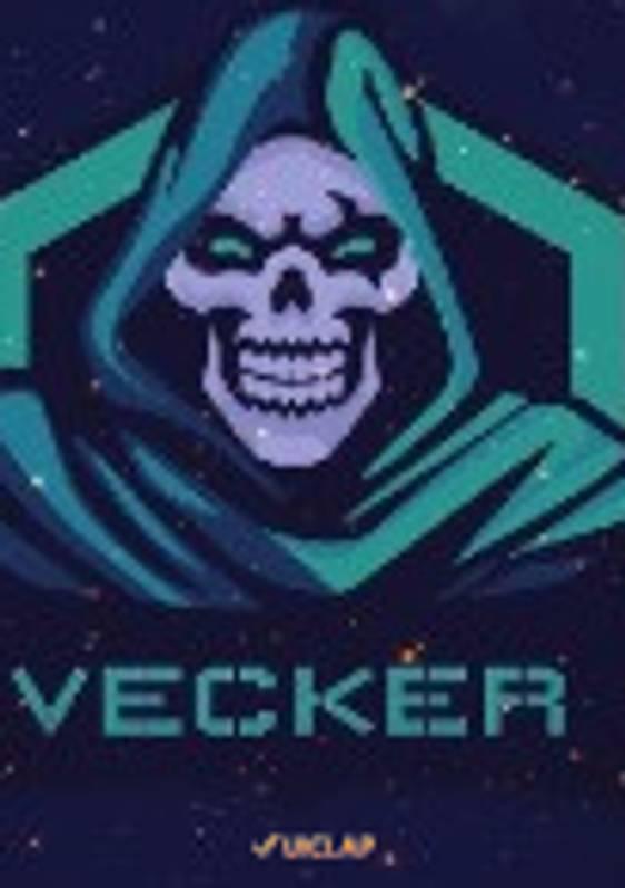 Vecker