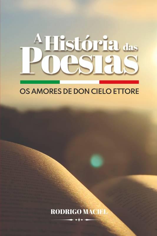 A História das Poesias